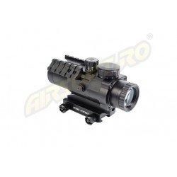 Accesorii Airsoft  >  Dispozitive optice pentru replici airsoft  >  Dot Sight/Reflex Sight