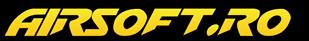 Airsoft.ro - Primul magazin de airsoft din Romania