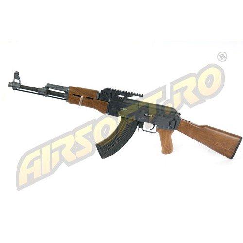 BAZA DE MONTARE DISPOZITIVE OPTICE PENTRU AK47