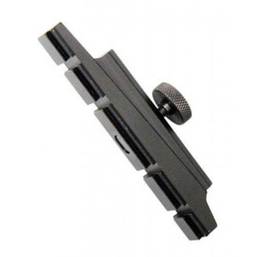 BAZA DE MONTARE DISPOZITIVE OPTICE PENTRU M15/M16/M4