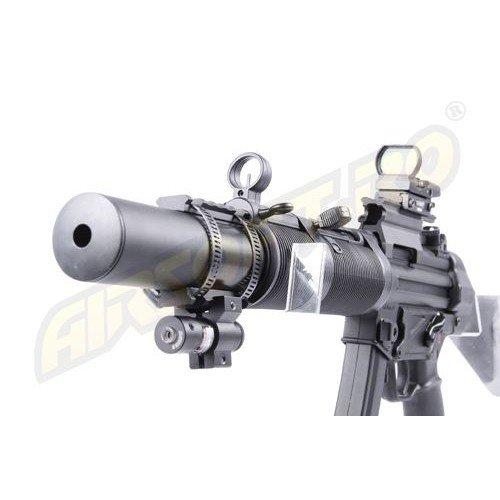 SINE DE 20 MM PT. MP5 SD