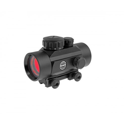 RED DOT 1X30M (9-11MM)