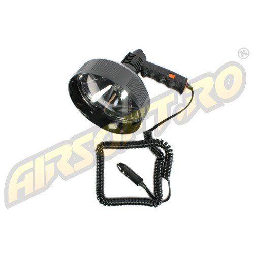 PROIECTOR MODEL SPORT LIGHT (170MM)