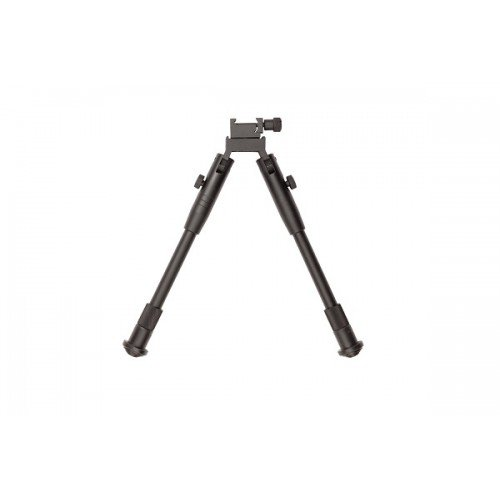 BIPOD METALIC - 230MM