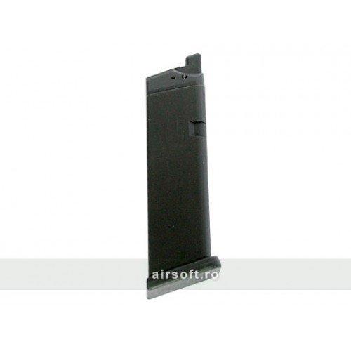 INCARCATOR DE 23 BILE - G17/18C/23F (GBB)