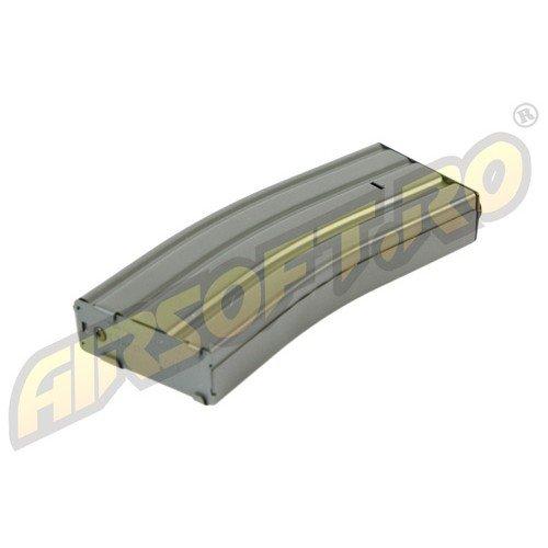 INCARCATOR DE 130 BILE - M16/M4/SR16/CAR 15/M733/L85/GF85/TAVOR