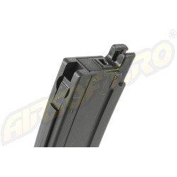 INCARCATOR DE 40 BILE PENTRU MP7A1 - GBB