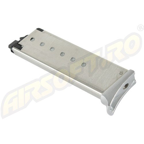 INCARCATOR PENTRU P230 - GBB