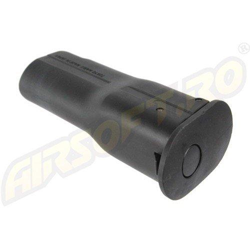 TANK / CONTAINER DE GAZ PENTRU M870 - BREACHER - SHORT SHOTGUN