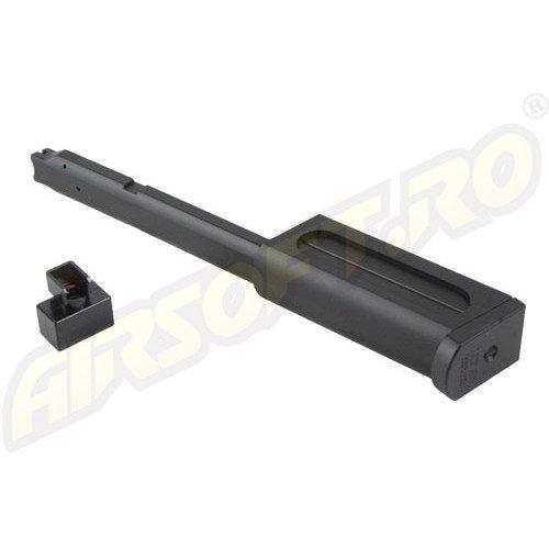 INCARCATOR DE 100 BILE - M9A1 (AEP)