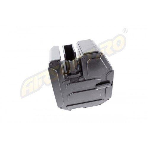 BOX MAGAZINE PENTRU G36C