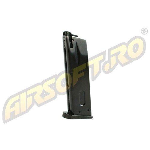 INCARCATOR DE 25 BILE - M9/M9 IA (GBB)