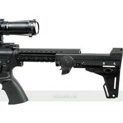 M15A4  JPM 9.8