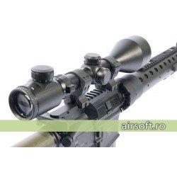 M15A4 SPR - OD
