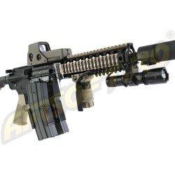 DEFENDER 2000 - CUSTOM