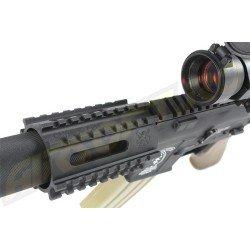 M4 OA 93 - CUSTOM