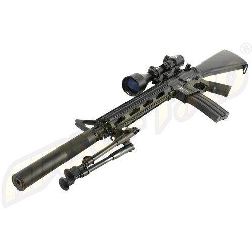 M16 - DMR - CUSTOM