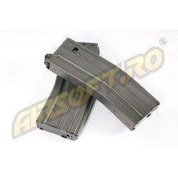 INCARCATOR DE 120 BILE - PTW M4 / M16