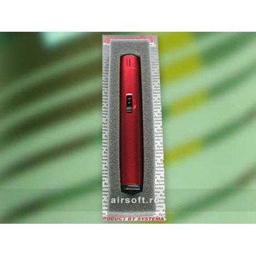 UNITATE CILINDRU (150M/S) - RED