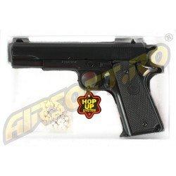 STI M1911 CLASSIC