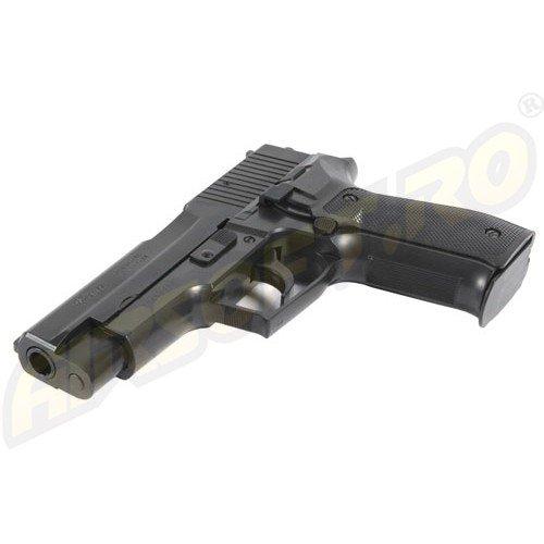 SIG SAUER P226 SPRING