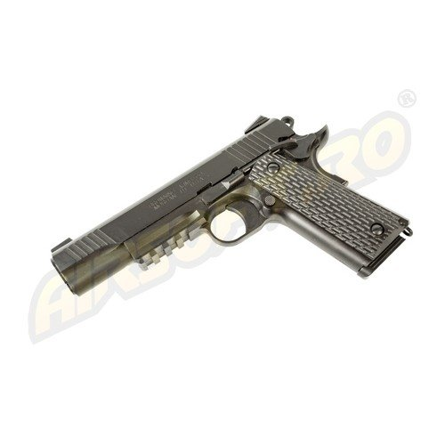 BROWNING 1911 HME - ARC
