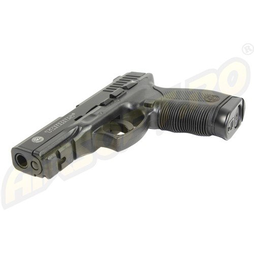 TAURUS 24/7 METAL SLIDE - GNB - CO2