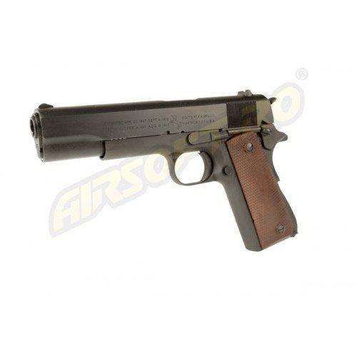 COLT 1911 M1A1 MILITARY