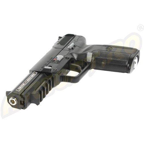 FN 5-7 - GBB - CO2