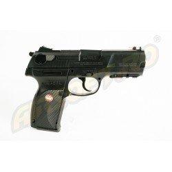 RUGER P345 - GNB - CO2 - BLACK