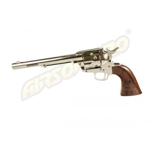 LEGENDS WESTERN COWBOY 7.5 INCH - GNB - CO2