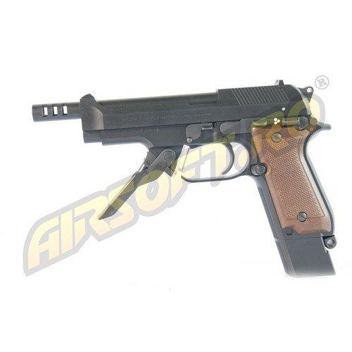 M93R2 AEP