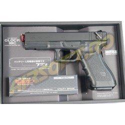 G18C / AEP