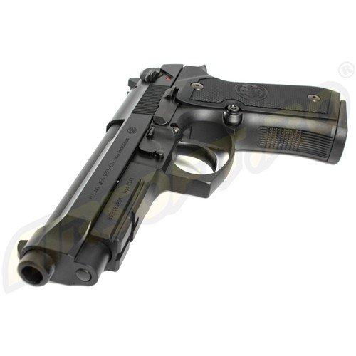M9A1 AEP