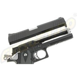 COLT HI-CAPA - MODEL E GOVERNMENT - AEP