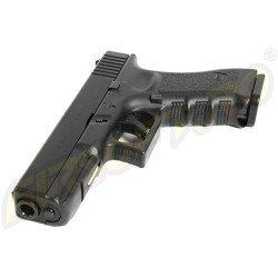 G17 - GBB