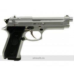 M92F DUAL TONE (HW)