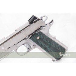M1911A1 TRP SILVER CAL. 8 MM