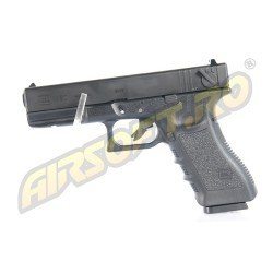 G18C (GBB)