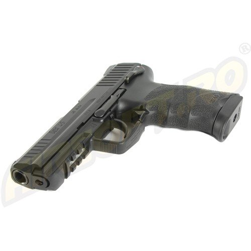 HK45 - GBB