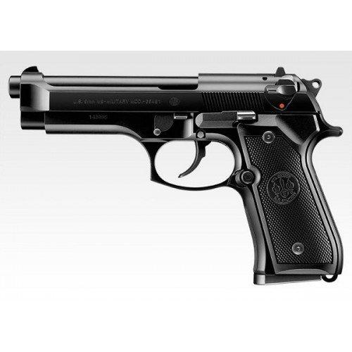 U.S. M9 GBB