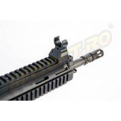 HK 417D HECKLER & KOCH