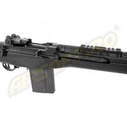 M14 SOCOM (SANDSTONE FINISH)