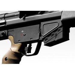 H K PSG-1
