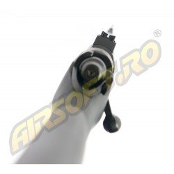 VSR-10 PRO SNIPER