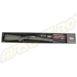 SNIPER G-SPEC VSR-10 - OD