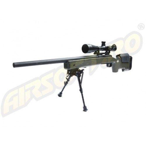 PL M40A3 SPRING - OD