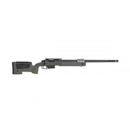 SNIPER M40A5 - SPRING - OD
