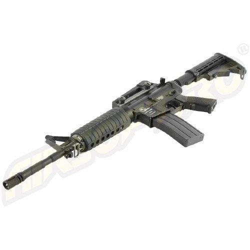 PL M15A4 CARBINE 120 M/S