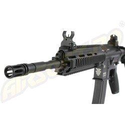 HK 416 D - RECOIL SHOCK - NEXT GENERATION - BLOW-BACK